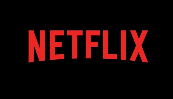 Netflix June 2019 comings and goings
