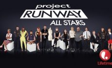 Project Runway All Stars Season 6 Renewal – Official Release Date, Details