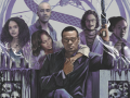 Superstition Cancelled By Syfy – No Season 2