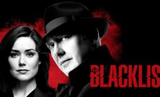 The Blacklist Season 6 Renewed? NBC Series End Date Not Coming Soon
