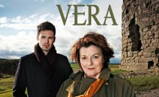 Vera Season 9 Renewal Boost – BritBox Outmuscles Acorn, Netflix For UK Drama