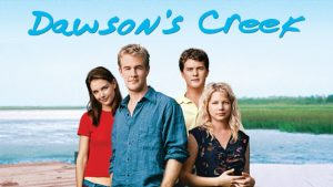 Dawson's Creek Season 7 Revival Or Reboot Series? Creator Weighs Future/Past
