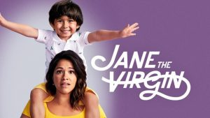 Jane the Virgin Renewed For 5th & Final Season By The CW!