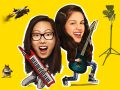 Bizaardvark Renewed For Season 3 By Disney Channel!