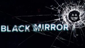 Black Mirror Season 5 Renewed? Boss Would 'Love' More Episodes, Netflix Talks
