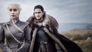 Game Of Thrones – HBO Cancels 1 Of 5 Prequel Series