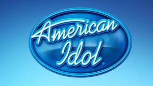 American Idol On ABC Explained: Why FOX Didn't Un-Cancel Competition Series