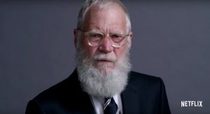 My Next Guest Needs No Introduction with David Letterman Gets Monthly Release On Netflix – Season 2?