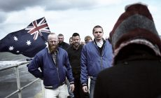 Romper Stomper – BBC Three Acquires Australian Drama Series
