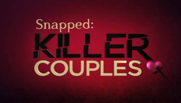 Snapped: Killer Couples Renewals