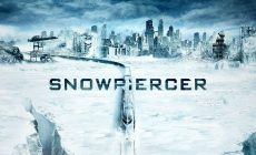 Snowpiercer Cancellation Watch – TNT Axes Showrunner Over 'Creative Differences'