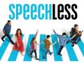 Speechless Renewed For Season 3 By ABC!