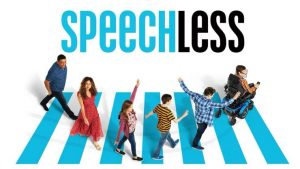 Speechless Renewed For Season 3 By ABC! (EXCLUSIVE)