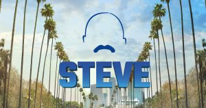 Steve Harvey's Talk Show Renewed For Season 2!