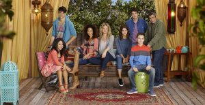 The Fosters Series Finale Date Set – 3-Night Event To Wrap Cancelled Drama