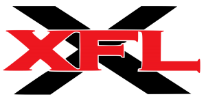 XFL Rebooted By Vince McMahon & NBC For 2020 Season!