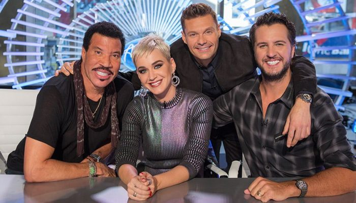 American Idol Season 17: ABC Renewal/Cancellation Status, Premiere Date