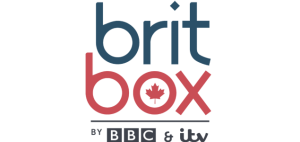 BritBox Launches In Canada – Classic Doctor Who, Five by Five, Maigret & More