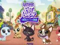 Littlest Pet Shop Rebooted By Discovery Family Channel!