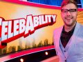 CelebAbility Renewed For Series 2 By ITV2!