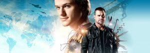 MacGyver Renewed For Season 3 By CBS! (EXCLUSIVE)