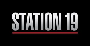 Station 19 Season 2 On ABC: Cancelled or Renewed Status, Premiere Date