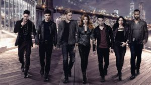 Freeform March 2018 Schedule – Shadowhunters, Siren, The Fosters & More