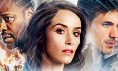 Timeless Season 3 Cancelled? 'Frustrated' Writers On NBC Status Delay