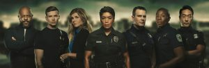 9-1-1: Five-Season Plan Revealed, Spinoff Talks Confirmed For FOX TV Show