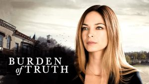 Burden of Truth Season 3? Production Resumes On CBC Drama