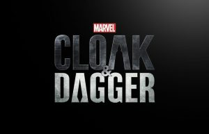 Cloak & Dagger, The Crossing Season 2 Renewal Boost – Amazon Nabs European Rights