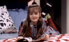 Clarissa Explains It All Rebooting On Nickelodeon
