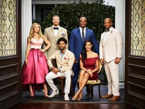 Southern Charm New Orleans – Spinoff Series Release Date Set At Bravo