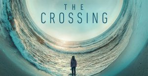 The Crossing – Series Finale Details Released For Cancelled ABC Drama