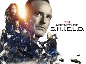 Agents Of SHIELD Cancelation – 100th Episode Is 'Love Letter' To Fans