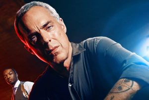 Bosch Season 5 On Amazon Prime: Cancelled or Renewed, Release Date