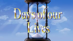 Days Of Our Lives Renewed For Season 54 By NBC!
