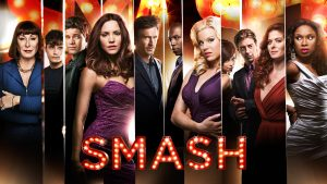 Smash Season 3 Revived? Cancelled NBC TV Show May Return – With A Twist