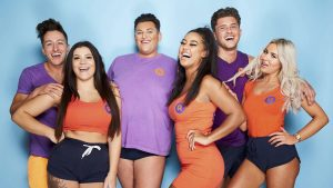Ibiza Weekender Renewed For Series 8 & 9! Boat Party Spinoff Series Coming