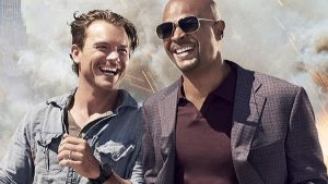 Lethal Weapon Season 4 Cancelled Already? S3 Episode Order Shortened