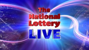 National Lottery Live Results Show Cancelled On BBC, Moves To ITV