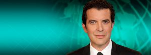 Rick Mercer Report Cancellation – Host Reflects On 15 Season-Run