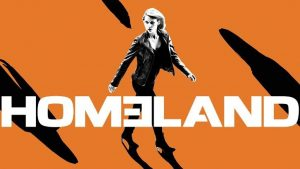 Homeland Final Season Plans Revealed For Showtime TV Series