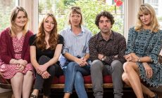Motherland Season 3? Sundance Now Acquires Global Streaming Rights