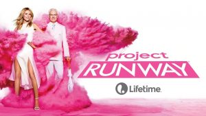 Project Runway Cancelled By Lifetime – Season 17 & 18 Renewal, Spinoffs Scrapped