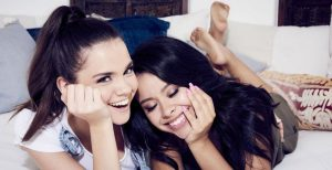 Good Trouble On Freeform – Production Begins On The Fosters Spinoff Series