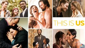 This Is Us Season 4? NBC TV Series Finale Already Filmed 'In Pieces'
