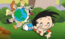 Bobby's World Revived? Cancelled FOX Kids TV Series Plots Reboot