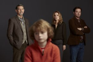 The Disappearance – WGN America Premiere Date Set For Canadian Drama Import