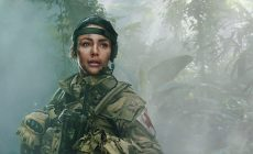 Our Girl Season 4 Renewal? BBC Drama Returns For Season 3B